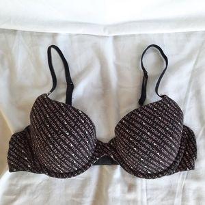 Victoria secret cotton 36B bra